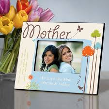 personalized nature song mothers day