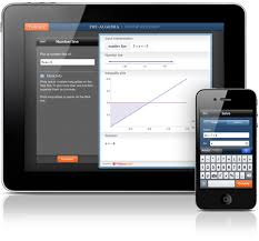 Wolfram Course Assistant Apps Pre Algebra Step by Step Homework Help Wolfram Alpha Products Jeroen Stevens