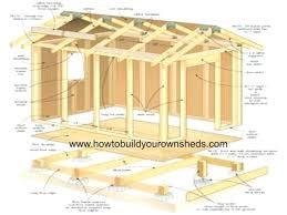 garden sheds plans. Full Size Of Furniture:diy Shed Plans Mesmerizing Storage Blueprints 39 Garden Design Sheds
