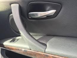 custom car door handles. Marvellous 2007 Ford Fusion Interior Door Handle Pictures Exterior Custom Car Handles R