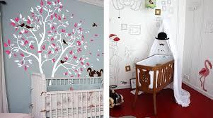 Kinderkamer Behangen Schildersbedrijf Könings Uit Echt