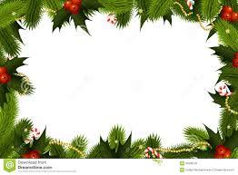 christmas frame stock photography image  christmas frame
