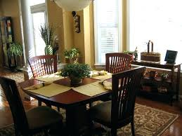 Dining Room Carpet Ideas Custom Rugs For Under Dining Table Round Table Rug R Dining Area Rugs R
