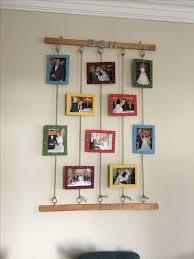frame wall decor frames on wall