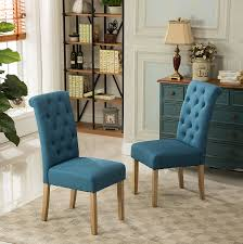 full size of tables chairs captivating teal parsons chair armless chairs high back chairs