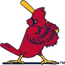 St. Louis Cardinals Alternate Logo | Sports Logo History
