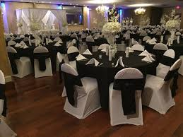 wedding venues near saint charles mo andre s south andre s south