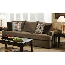 couch covers big lots. Fine Big Sofas Sofa Upholstery Big Lots Loveseat Simmons Faux Leather Sectional And  Beautyrest Couch Covers Couches Full Throughout Couch Covers Big Lots V
