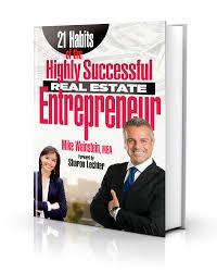 21 Habits Of Highly Successful Real Estate Entrepreneur Six Figure Mind Shift
