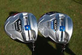 Taylormade Sldr 430 Adjustment Chart Taylormade To Release Sldr 430 Driver Golfwrx