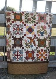 60 best quilting-Temecula Quilts images on Pinterest | Quilt ... & Quilt Shop in Temecula, California Adamdwight.com