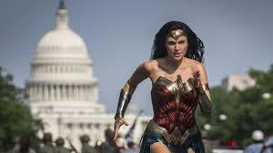 Wonder Woman 1984 | Exklusiv & vor Kinostart