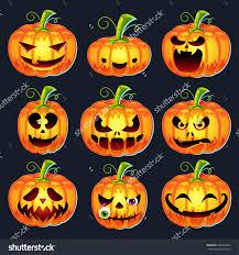 Cool Pumpkin Faces 28 Cute Halloween Pumpkin Faces Cute Pumpkin Faces Www