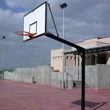 basketball goal light basketball goals set single post mm basketball hoop light solar basketball goal light china basketball hoop