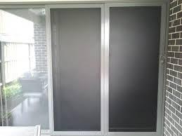 security doors gallery