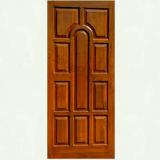cool door designs. Cool Wooden Main Door Designs In India Photos Ideas House Design Single For Download Indian Home