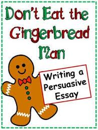 the best persuasive essays ideas persuasive christmas writing persuasive essay