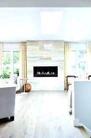 modern stone fireplace designs fireplace contemporary design ideas modern stone fireplace designs sensational stone fireplace ideas