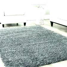 black and white area rugs ikea black and white striped area rug beautiful round white