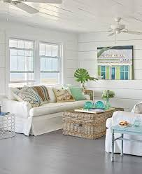 design ideas betty marketing paris themed living: from colorfully modern to tastefully rustic these spaces showcase the best of seaside decor if you want to capture coastal style youll find plenty of