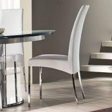 modern italian contemporary furniture design. interesting modern eros high back modern italian dining chair for contemporary furniture design g