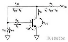 similiar quasar diagram keywords quasar engine diagram quasar wiring diagram and schematics