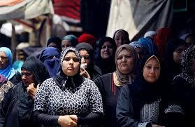 cherche homme marocain en egypte