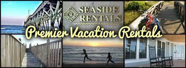 seaside als premier vacation in myrtle beach surfside and garden city south carolina