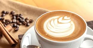 Nescafé is one of the most popular instant coffee brands worldwide. Coffee For Weight Loss How Much Coffee Should You Drink To Lose Weight Health Tips And News