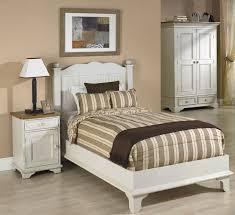 beadboard bedroom furniture. beadboard platform bed bedroom set with white paint finish kate madison furniture o