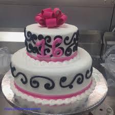 Wedding Cake Walmart Bakery Prices Luxuriousbirthdaycakeml