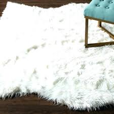 super faux sheepskin rug costco pics new faux sheepskin rug costco sheepskin rug costco sheepskin rug