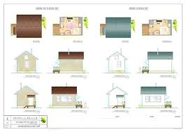 eco friendly house plans small energy efficient house plans modern friendly house plans zero energy house eco friendly house plans