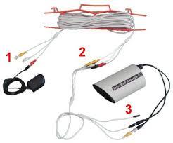 audio surveillance mic setup audio surveillance mic setup