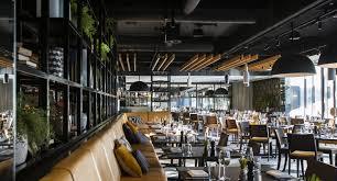 City Lights Bar And Grill Menu Capitol Bar Grill Qt Canberra Canberra Restaurants Bars