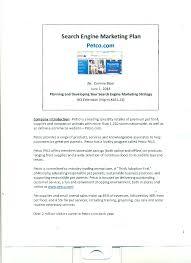 essay rater online limited essay rater online