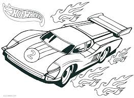 Race Car Coloring Pages Free Fashionadvisorinfo