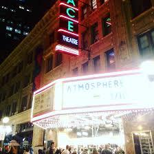 Palace Theatre St Paul Wikipedia