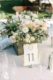 nature themed wedding decorations best wood centerpieces ideas on rustic  table and inspired