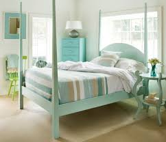 image of coastal bedroom furniture bedroom furniture colors
