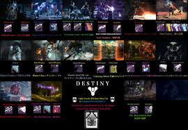 Skeleton Key Chart Destiny Skeleton Key Quest