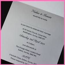 Insert Cards For Invitations Under Fontanacountryinn Com
