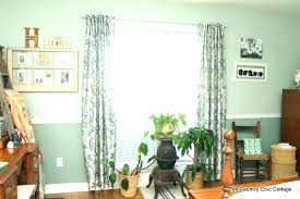 better home and gardens curtains. Beautiful Home Better Homes Gardens Curtain Panels And Rods  Home Garden For Better Home And Gardens Curtains