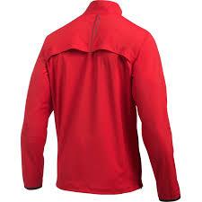 under armour x storm 2 jacket. under armour storm 2 windstrike golf jacket under armour x storm jacket