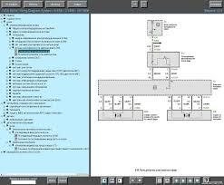 wiring diagram pioneer mvh xui wiring image pioneer mvh wiring diagram john deere engine belt diagrams on wiring diagram pioneer mvh x165ui