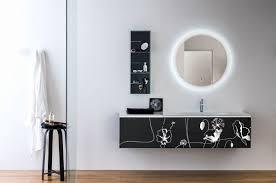 Spiegel Mit Licht Ikea Einzigartig Hemnes Frisiertisch Mit Spiegel