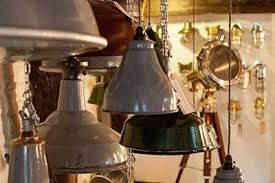 reclaimed industrial lighting. reclaimed lighting vintage lights for sale cornwall industrial r