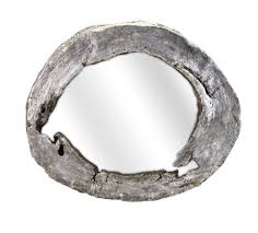 Searching results for imax iron | 187 items for imax iron. Harris Oversized Wall Mirror By Imax Nis137580256 Howard S Budget Furniture Mattress