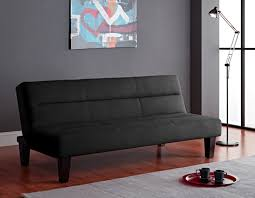 Couches With Beds Inside Captivating Futon Sofa Beds Sofas Sectionals Futon Sleeper Sofa