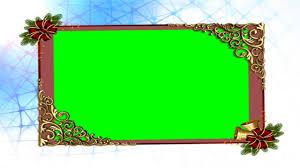 Indian Wedding Background Video Green Screen Photo Frame Dmx Hd Bg